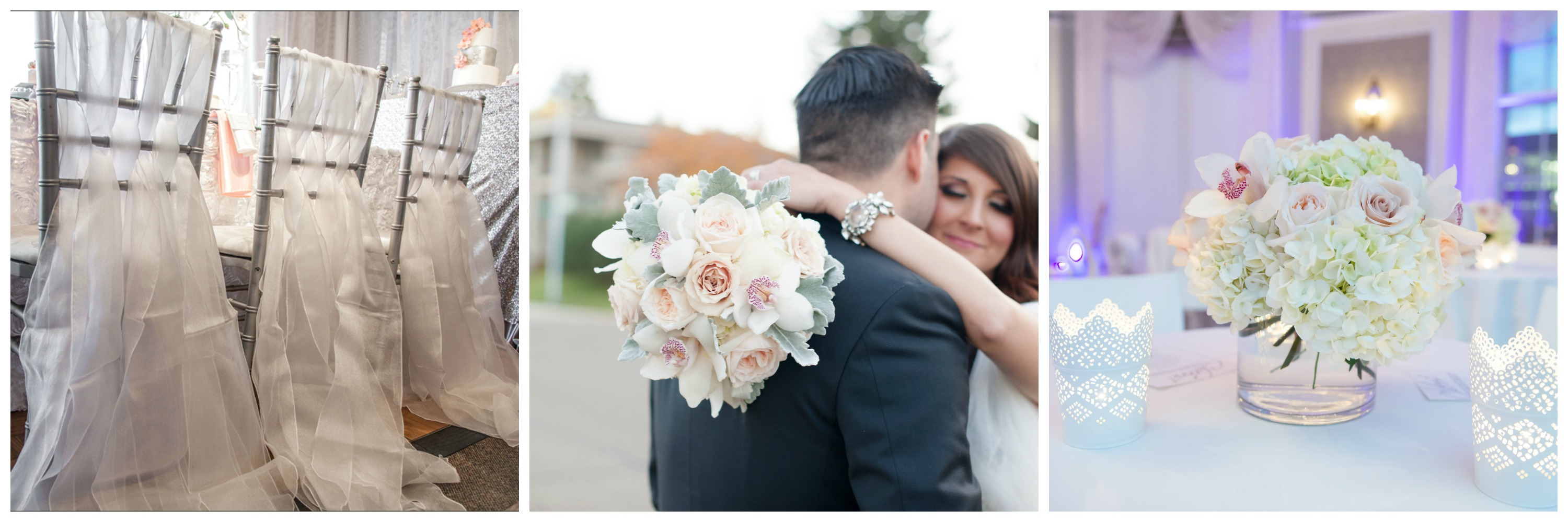 Edmonton Wedding Planner - Creating customized wedding design and day of wedding coordination in edmonton #edmonton #wedding #planner