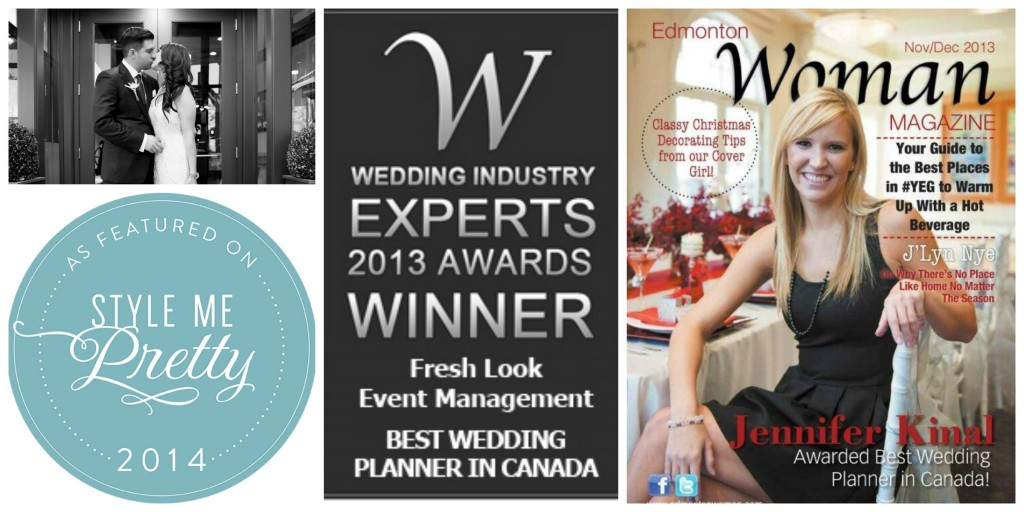 Edmonton Wedding Planners - Edmonton Event Planner, #Edmonton #Wedding #Planner #Event #yeg