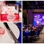 Edmonton Event Planner 4