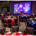 Edmonton Event Planner 5