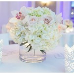 Edmonton Wedding Planner - Wedgewood Room Hotel Macdonald 10