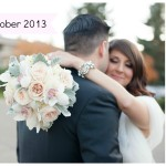 Edmonton Wedding Planner - Wedgewood Room Hotel Macdonald