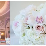 Edmonton Wedding Planner - Wedgewood Room Hotel Macdonald 6