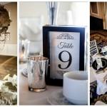 Edmonton Wedding Planner - Edmonton Event Planner 4