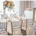 Edmonton Wedding Planner 1