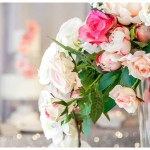 Wedding Planners Edmonton