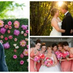 Edmonton Wedding Planner