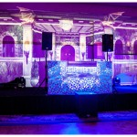 Edmonton Wedding Planner - Castle Theme