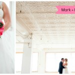 Edmonton Wedding Planner Couple