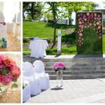 Edmonton Wedding Planners