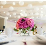 Edmonton wedding planner Lanterns
