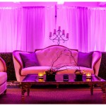 castle theme - edmonton event planner