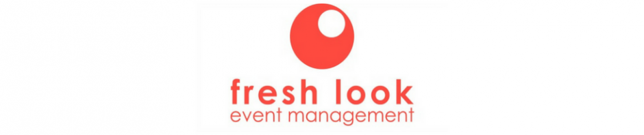 Fresh Look Event Management