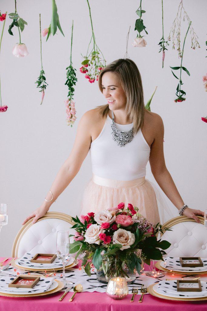 Edmonton Wedding Planner Event Planner