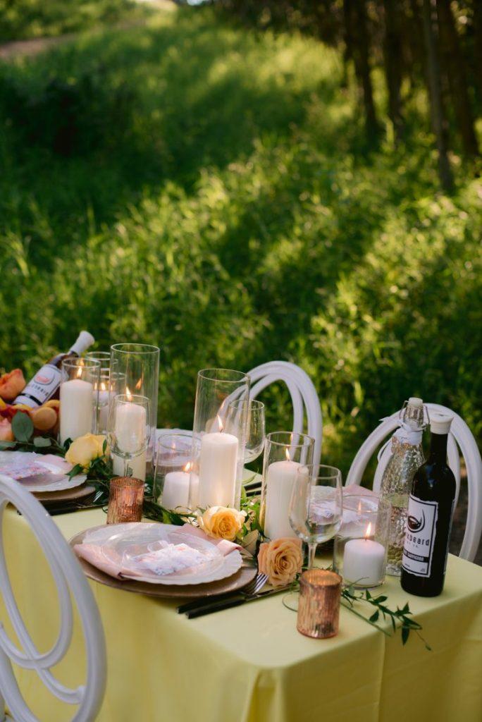 Wedding Planner Edmonton