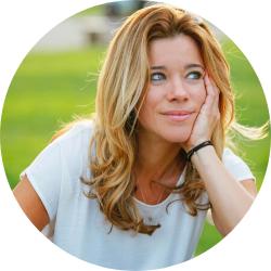 Melissa Fino